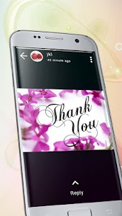 Thank You Cards and For Pc 2021 (Windows 7/8/10 And Mac) 2