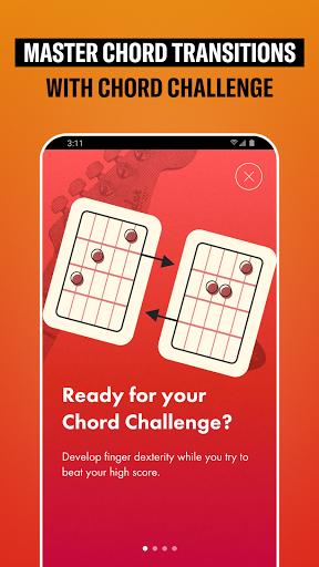 Fender Play - Learn Guitar apktram screenshots 6