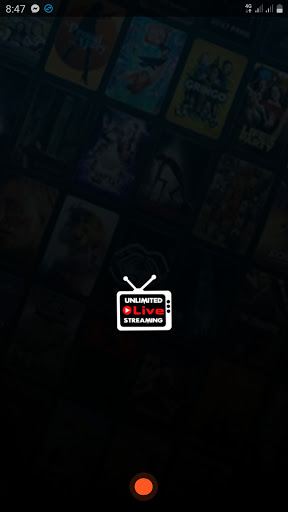 Foto do Unlimited Streaming : Watch Movies And Cable TV