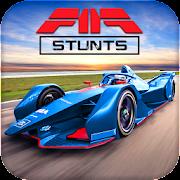 Formula Car Race Game 3D: Fun New Car Games 2020 MOD APK 2.3 (Unlimited Money)