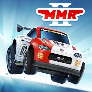 Mini Motor Racing 2  RC Car