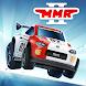 ミニモレーシング2 ~ ドリフトRCカー
