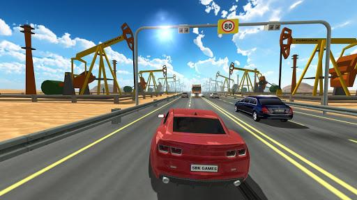 Racing Limits 1.2.7 screenshots 7
