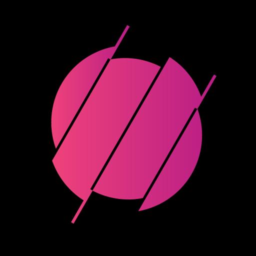 Baixar Triller: Social Video Platform