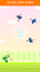 Make Pana Blue Eagle Game Hack Android and iOS 2