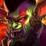 Restless Dungeon: Thám hiểm ngục tối icon