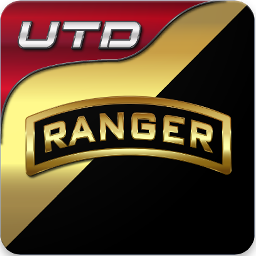 Baixar Ranger School Professional