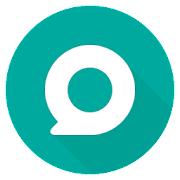 Nine Work for Android Enterprise