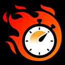Tabata Timer 🕒 Interval Timer for HIIT Workout