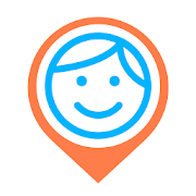 iSharing - GPS Location Tracker for Family