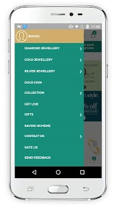 Oriana.com by GRT Jewellers For Pc – Free Download & Install On Windows 10/8/7 2