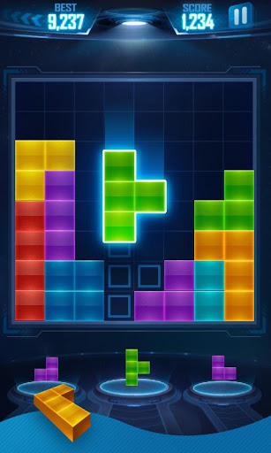 Puzzle Game  screenshots 19