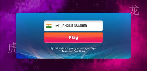 Dragon Tiger Andar Bahar  screenshots 2