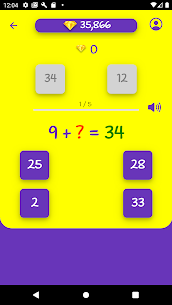 Yellow Puzzles – Playing Games & Get Gift Cards 2