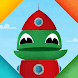 Kapu Blocks - Androidアプリ