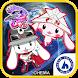パチンコ CR銀河乙女 299ver. - Androidアプリ