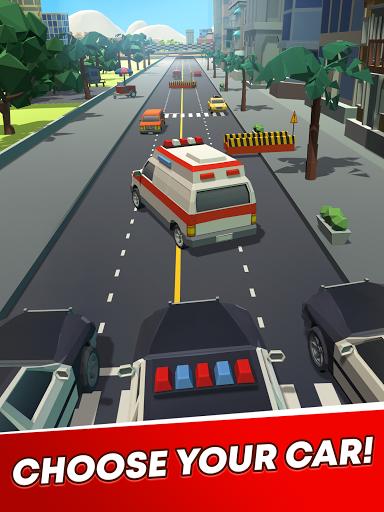 Mini Theft Auto: Never fast enough! 1.1.7.3 screenshots 9