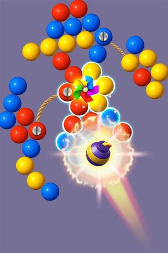 Bubble Shooter Game  Screenshots 3