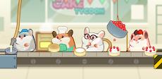 ケーキ作り〜ハムスターゲームのおすすめ画像5