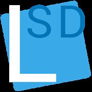 SpesDriver Tests