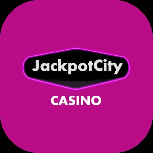 Jackpot City | Online Casino Mobile Rush