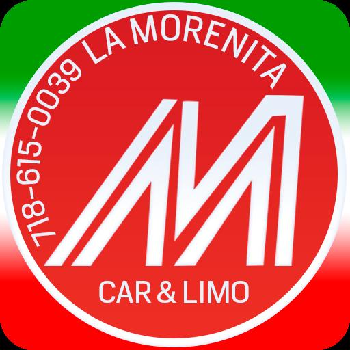 Morenita Car Service Download Apk Free For Android Apktume Com