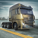 Truck World: Euro & American Tour (Simulator 2020) - Androidアプリ