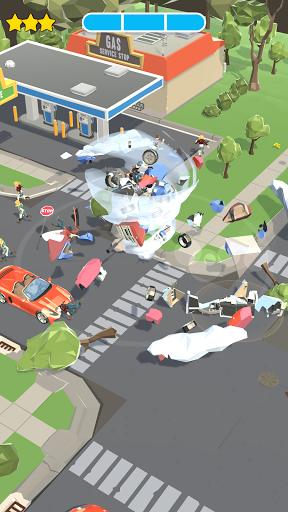 Mighty Tornado! 0.11 screenshots 4