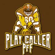 Play Caller - Pro Football Focus