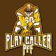 Play Caller - Pro Football Focus para PC Windows