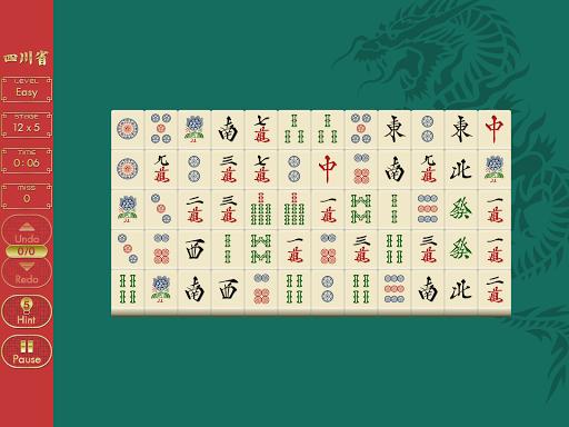ShisenSho screenshots 6