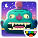 Toca Mystery House Android