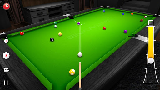 Real Pool 3D 3.17 Screenshots 1