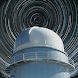 Mobile Observatory Free - Astronomy - Androidアプリ