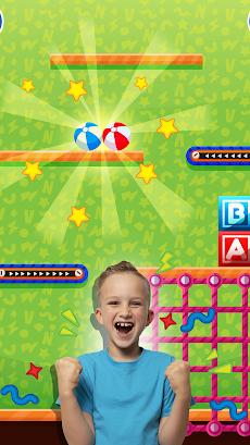 Vlad and Niki - Smart Gamesのおすすめ画像5