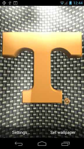 Tennessee Volunteer Live WP For PC Windows (7, 8, 10, 10X) & Mac Computer Image Number- 8