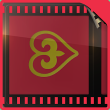 Kinokor Download on Windows