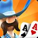 Governor of Poker 2 - HOLDEM