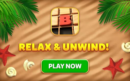 Braindoku - Sudoku Block Puzzle & Brain Training apktram screenshots 12