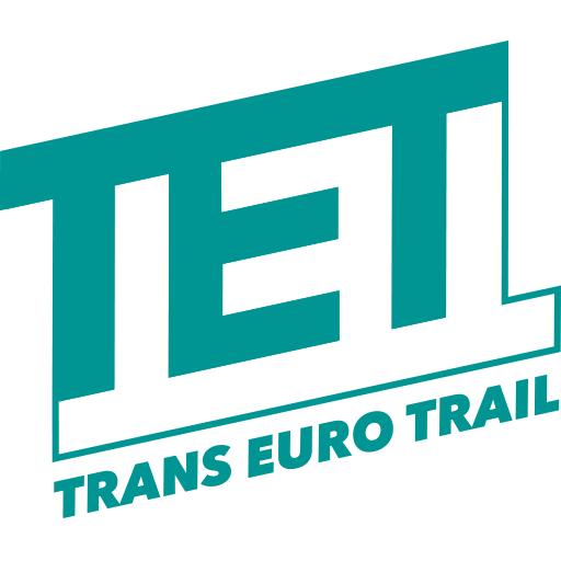 TET - Trans Euro Trail