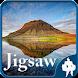 自然ジグソーパズル - Androidアプリ