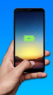 Stylish battery 2