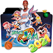 Space Jam 2021 Wallpapers