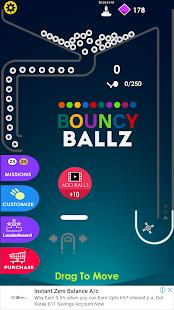 bouncy ballz hack