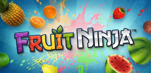 Fruit Ninja® - Apps on Google Play