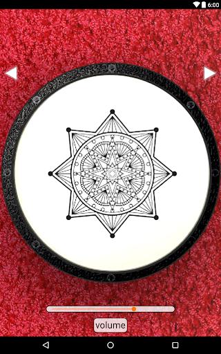 Darbuka Pad  Screenshots 5