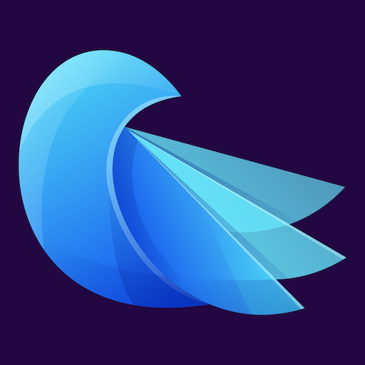 Canary Mail - Best Email App with PGP Encryption