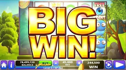 Slots to Vegas: Slot Machines 5.0.1 screenshots {n} 8
