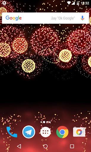 Fireworks  Screenshots 9