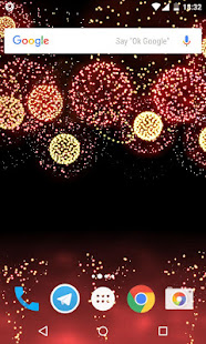 Fireworks 5.6.1 Screenshots 5